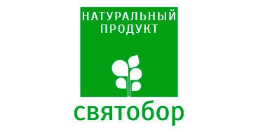 Сертификация биопродуктов в россии экологическая сертификация маркировка курсовая